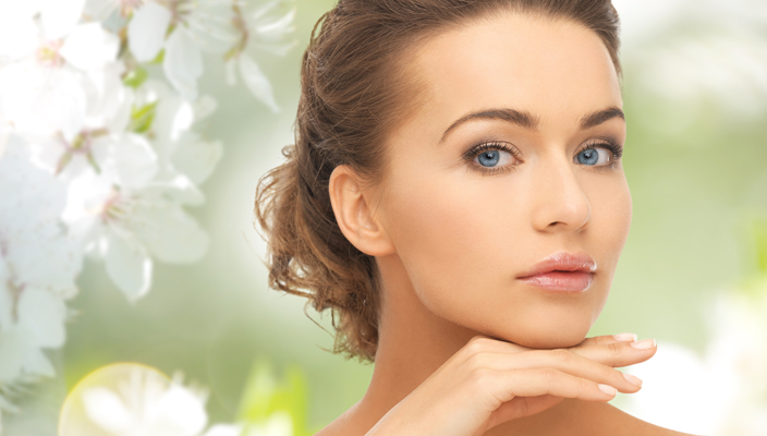 Facial Cosmetic Surgery in Jacksonville by Dr. David Csikai