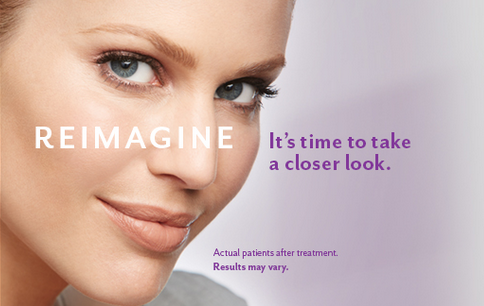 Botox Cosmetic in Jacksonville at First Coast Plastic Surgery