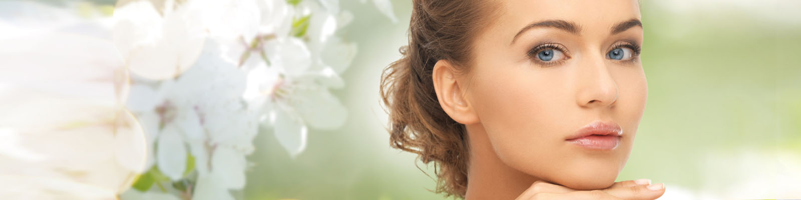 Facial Plastic Surgery by Dr. David Csikai in Jacksonville