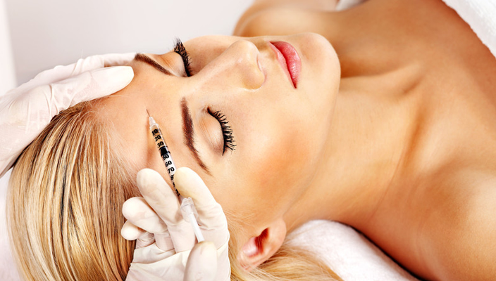 Facial Rejuvenation in Jacksonville by Dr. David Csikai