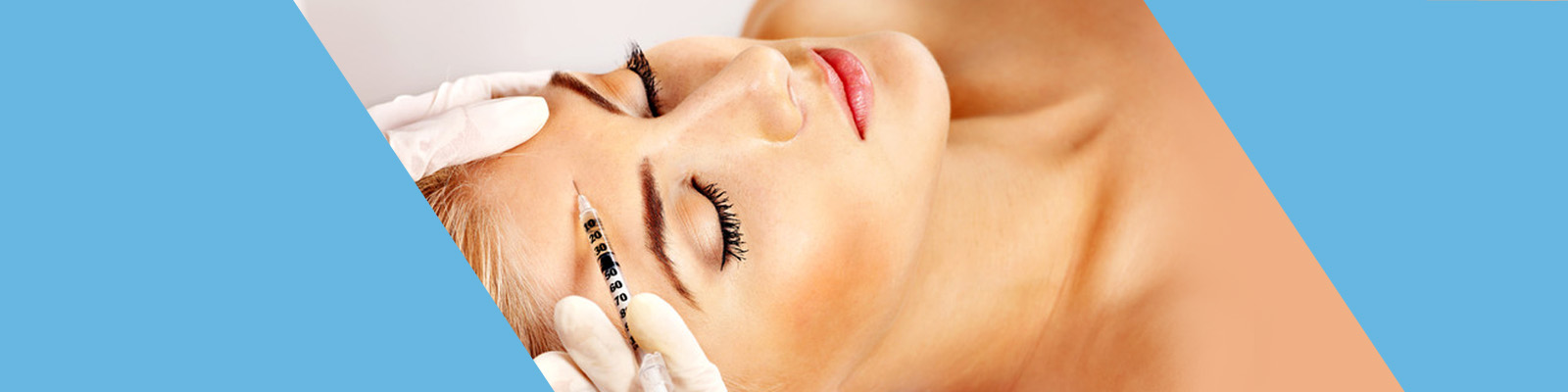 Cosmetic Fillers & Injections at First Coast Plastic Surgery