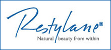 Restylane-L Injections in Jacksonville