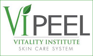 VI Peel In Jacksonville at First Coast Plastic Surgery