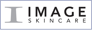 Image Skin Care Products in Jacksonville