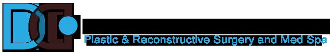 First Coast Plastic Surgery Logo